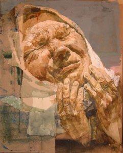 doa-seorang-nenek