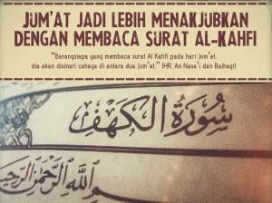 Keutamaan-Membaca-Surat-Al-kahfi-di-Hari-Jumat-1024x768