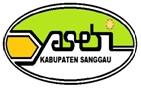Yasebi